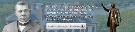 Oit Help Desk Cu Denver by Hampton University