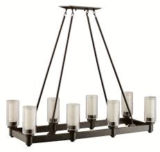 ceiling kitchen light fixtures home depot and chandelier home depot