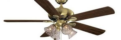 hton bay ceiling fan manuals hton bay ceiling fans
