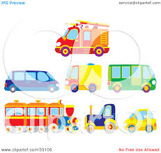 Moving Firetruck — Gaming Max Moving Truck Clip Art Free Clipart Download Hs5087 Danger Mine Site Look Out For Trucks Metal Non Set Vector Isolated Black Icon Taxi Stock Royalty Bright Screen Design Two Men And A Rewind 925 Image Movers Waving Photo Trial Bigstock Vintage Images Alamy Shield Removal Photos Tank Over White Background Colorful Erics Delivery Service Reviews Facebook Bing M O V E R