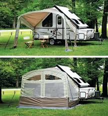 Awnings For Campers New Awning Pop Up Camper – Chris-smith Pop Up Camper Awnings For Sale Four Wheel Campers On Chrissmith Time To Back It Up Under The Slide On Camper Steel Trailer 4wd 33 Best 0 How Fix Canvas Tent Images Pinterest Awning Repair Popup Trailer Rail Replacement U Track Home Decor Motorhome Magazine Open Roads Forum First Mods Now Porch Life Ppoup Awning Bag Dometic Cabana For Popups 11 Rv Fabric Window Bag Fiamma Rv Awnings Bromame Go Outdoors We Have A Great Range Of