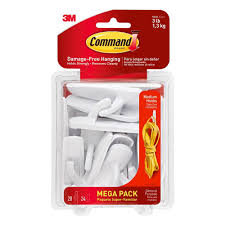 Rubbermaid Shed Tool Hangers by Rubbermaid Utility Hook For Sheds 1812250 The Home Depot