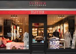 magasin linge de maison boutiques olivier desforges monaco magasin linge de maison