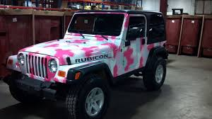 Pink Camo Jeep Rubicon..all I Can Think Of Is Barbie When I Look At ... Pin By Kylie Delgrosso On Me Pinterest Car Vehicle Atv And Vehicle Digital Camouflage Chevy Tahoe Suv Wrap Zipper Illusion Side Wave Woodland Camo Pink Wrap Graphics Truck Tool Box Contractor Work Accsories 1 Boxes Allemand Trucks Jacked Up Simple Dodge Hemi Lifted Yes Boys Its My Truck Camo Window Decal Mossy Oak 8030silly Boys Are For Girls Bench Seat Covers Things Mag Sofa Chair Ram Latest Toolbox Advice Snow Rocker Panel Graphic Decal