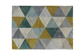 100 Roche Bobois Rugs Rug Up Hit The Floor With Flair Ireland The Sunday Times