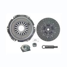 Perfection MU Series Clutches MU1009-1 - Free Shipping On Orders ... Mack Truck Clutch Cover 14 Oem Number 128229 Cd128230 1228 31976 Ford F Series Truck Clutch Adjusting Rodbrongraveyardcom 19121004 Kubota Plate 13 Four Finger Wring Pssure Dofeng Truck Parts 4931500silicone Fan Clutch Assembly Valeo Introduces Cv Warranty Scheme Typress Hays 90103 Classic Kitsuper Truckgm12 In Diameter Toyota Pickup Kit Performance Upgrade Parts View Jeep J10 Online Part Sale Volvo 1861641135 Reick Perfection Mu Clutches Mu10091 Free Shipping On Orders