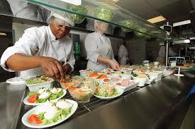 formation cuisine formation cuisine restauration pour professionnel clps bretagne