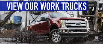 New & Used Ford Dealership Serving Allegheny County | Cochran Ford New Ford Dealership In Evansville In Town Country 25 Rough Leveling Kit F150 Forum Community Of Truck Top Car Designs 2019 20 7 Pickup Trucks America Never Got Autoweek Wishing You Many Miles Smiles Cgrulations From Kunes Installing 052017 F2f350 Super Duty By Trucks Make Debut At State Fair Nbc 5 Dallasfort Worth Old And Tractors In California Wine Travel Concept Of Bracebridge Serving On Dealer Cavalcade Used Allegheny County Cochran 52018 6inch Suspension Lift