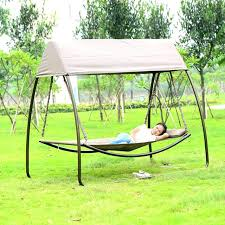 Outdoor Swinging Chair Patio Swing Porch