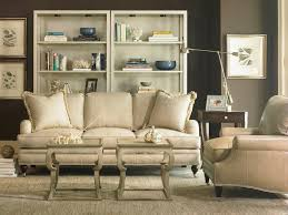 Furniture Perfect And Elegant Home Furniture Ideas By D Noblin