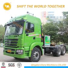 China Shacman 6X4 High Quality LNG Tractor Truck CNG Truck Photos ... Increased Productivity With Lng Trucks Scania Newsroom Latest Lowemissions Volvo Fm Truck Makes Uk Debut Gasrec Vos Zet In Bij Intertionaal Lumevvoer Transport G340 Boosted Range Gazeocom Trucks And Shell Announce Global Fuel Collaboration New Study Improves Uerstanding Of Natural Gas Vehicle Methane To Build A Network Refuelling Stations Starting Air Flow S 45ft Iso Tank Container Fueling Ups Switching Natural Gas Raise Efficiency Its Big Rigs