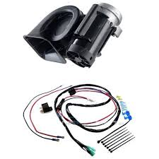 Stebel Nautilus Compact Truck Car Air Horn 12volt 300Hz Deep 110Db ... Cheap Air Horn Db Find Deals On Line At Alibacom Betooll Hw3036 Chrome 12v Dual Trumpet Compressor Kit Train Easy Install 140db Truck Viair 120psi Bolton Kits For Chevrolet Gm 2500 And 3500 Hd Wolo Mfg Corp Air Horns Horn Accsories Comprresors Hornblasters Airchime K5 540 Azir 135db With Two Trumpets 100w Car Alarm Police Fire Loud Speaker Pa Siren Mic Wolo Bigbad Max Deep 12 Volt 320hz 123db Installing Your Kit Tips Demo Of 125db Super Single