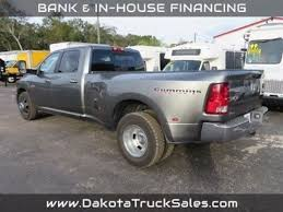 Dodge Ram Mini Truck In Florida For Sale ▷ Used Cars On Buysellsearch Miniwheat A 2wd 2014 Ram 1500 Drag Truck Does A Dakota Midsize Pickup Make Sense Automobile Magazine Kid Trax Dodge Review Youtube Your Edmton Jeep And Dealer Chrysler Fiat In Mini Diesel Best Image Kusaboshicom Diessellerz Home 2018 New Grand Caravan Truck 4dr Wgn Se At Landers 1989 D50 Ikandy Truckin Images Top 10 Loelasting Cars Trucks Vehicles That Go The Extra Dodge Mini Mega Ram