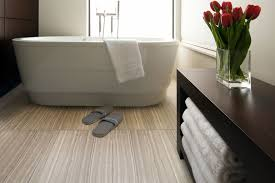 Bedrosians Tile And Stone Corporate Office by Matrix Oregon Tile U0026 Marble