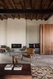 100 Casa Interior Design Annabell Kutucu Cook Kos