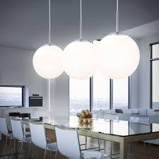 beleuchtung led 9 5 watt pendelleuchte hängele