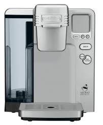Cuisinart SS 700 Single Serve Brewing System