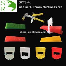 Leveling Spacers For Tile by Wholesale Tile Leveling Systems Online Buy Best Tile Leveling