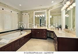 meister luxus bad kirschen cabinetry bad holz meister