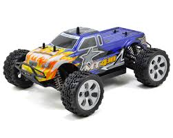 Dromida MT4.18 1/18 RTR Electric Monster Truck [DIDC0042] | Cars ... Helion Conquest 10mt Xb 110 Rtr 2wd Electric Monster Truck Wltoys 12402 Rc 112 Scale 24g 4wd High Tra770864_red Xmaxx Brushless Electric Monster Truck With Tqi Hsp 94111pro Car Brushless Off Road 120 Speed Remote Control Cars 24g Rc Redcat Blaoutxteredtruck Traxxas Erevo Vxl 20 4wd Orange Team Associated Mt28 128 Mini Unbeatabsale Racing Blackoutxteprosilversuv Blackout Shop Terremoto 18 By