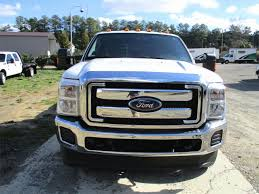 100 F350 Ford Trucks For Sale 2016 Ford Inspirational 2016 Ford Sd For 103 Used