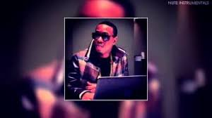 French Montana Marble Floors Instrumental by Nute Instrumentals Viyoutube Com
