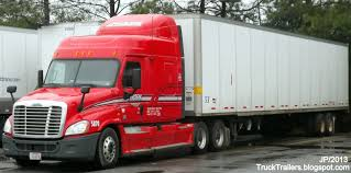Elegant Twenty Images Used Semi Trucks | New Cars And Trucks Wallpaper 2014 Lvo Vnl670 For Sale Used Semi Trucks Arrow Truck Sales 2015 A30g Maple Ridge Bc Volvo Fmx Tractor Units Year Price 104301 For Sale Ryder 6858451 In Nc My Lifted Ideas New Peterbilt Service Tlg Heavy Duty Parts 2000 Mack Tandem Dump Rd688s Pinterest Trucks Vnl670