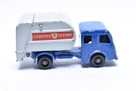Matchbox Lesney No. 14 Tippax Refuse Collector, Trash Truck 1960's ... Mack Granite Dump Truck Also Heavy Duty Garden Cart Tipper As Well Trucks For Sale In Iowa Ford F700 Ox Bodies Mattel Matchbox Large Scale Recycling Belk Refuse 1979 Cars Wiki Fandom Powered By Wikia Superkings K133 Iveco Bfi Youtube Hot Toys For The Holiday Season Houston Chronicle Lesney 16 Scammel Snow Plough 1960s Made In Garbage Kids Toy Gift Fast Shipping New Cheap Green Find Deals On Line At Amazoncom Real Talking Stinky Mini Toys No 14 Tippax Collector Trash
