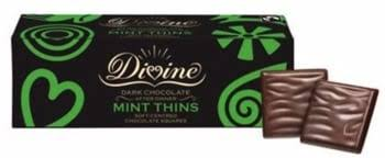 are after eights vegan veganfriendly org uk