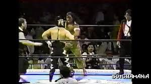 Halloween Havoc 1997 Eddie Guerrero by Only Fools Rush In Wrestling Fans Interfering Vol 2 U2013 Botchamania