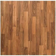 Vinyl Flooring Roll Floor Covering Marble