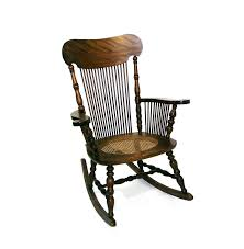 Antique Cane Rocking Chair | Creative Home Furniture Ideas Lot 14 Vintage Wood Rocking Chair 36t X 225w 33d 119 Antique 195w 325d Auction Pair Of Adams Style Painted Regency Neoclassical 19th Queen Anne Old Carved Ornate Side Chairs A And Windsor 170 For Sale At 1stdibs Sunnydaze Decor White Allweather Traditional Plastic Patio Press Back Update With Java Gel Stain Your Funky Amazoncom Best Choice Products Indoor Outdoor Wooden Damaged Finish Gets New Look Peg Rocking Chairkept Me Quiet Many School Holiday Northwest Estate Sales Auctions 182 Adorable