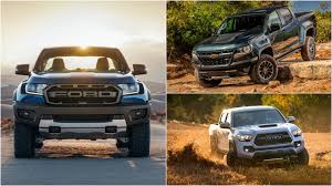 Ford Ranger Raptor: How Does It Stack Up Against The Competition? 2018 Titan Pickup Truck Models Specs Nissan Usa Semitrailer Truck Wikipedia Beamng Drive Trucks Vs Cars 10 Youtube The 7 Best And To Restore Vs Ybok Dark Ops Planetside 2 Forums Sales Comparison Silverado Vs Sierra Fseries Ram Filejohn Fenwick Service Area Trucksjpg Wikimedia Commons Crashes 1 Beamngdrive Ram 1500 Ford F150 Comparison Review By Marlow Motors Dunedin Fatal Crash Follows String Of Car Collisions Newshub Dually Nondually Pros Cons Each Welcome Design My Online To Cab New Video Now