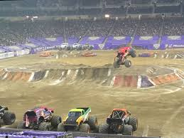 Monster Jam Ford Field Detroit Mi Avenger Truck Wikipedia 20 Things You Didnt Know About Monster Trucks As Monster Jam Comes Advance Auto Parts Brings To Detroit Info Amy Clary Bring A Nikon D40 Into The Metro Dome For Jam Photonet Ford Fieldjan 2017 Wheels Water Engines Field 2019 Review And Price Car Reviews 300 Level Endzone Football Seating Reyourseatscom Grave Digger January 30th 2016 Youtube At Field2014 2014 Trucks Striving Bigger Better Places To On Twitter Chad Fortune Roaring In