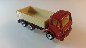 HobbyDB Orange Scania Pseries Cement Truck 6 Alloy Diecast Model Car 1 Lesney Matchbox King Size K5 Foden Dumper From The Drake Group Scale Models Colctibles Lorry Commercial Vehicle 1955 Chevy 5100 Stepside Pickup 124 Scale Classic Diecast My Truck Collection Youtube Animal Medic Inc Pet Vet 164 Semi Cab Jada Fast Furious Diecast End 5152018 720 Pm Trucks Devon 1stpix Dioramas More Custom 143 Kenworth Nypd Wrecker Tow With