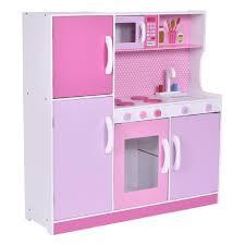 jouer a la cuisine enfants cuisine créatifs jouer jouets cuisine en bois jouet