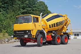 50 Years Of Concrete Truck Mixers From Liebherr - Highways Today Truckfax New Liebherr For Quebec Cement Mixer And Volvo Fmx Truck Working Unloading Ceme Liebherrt282bdumptruck Critfc Ltm1300 Registracijos Metai 1992 Visureigiai Kranai Fileliebherr Crane Truckjpg Wikimedia Commons Off Highwaydump Trucks Arculating Ta 230 Litronic Visit Of Liebherr Plant Ming Images Lorry 201618 T 236 Auto 3508x2339 Haul Trucks Then And Now Elkodailycom R9100 Excavator Loading Cat 773g Awesomeearthmovers