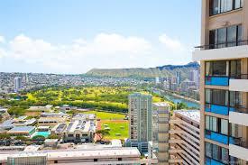 100 Marco Polo Apartments Apts 3404 2333 Kapiolani Blvd Honolulu Kapiolani Condo