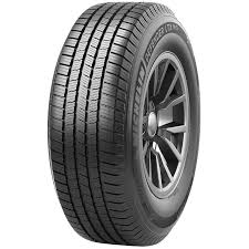 Truck Tires, Car Tires And More – Michelin Tires Cheap 33 Inch Tires For Your Ride Ultimate Rides Set 20 Turbo 2 Wheel Rim Michelin Tire 97036217806 Porsche Aliexpresscom Buy 20inch Electric Bicycle Fat Snow Ebike 40 Original Inch Winter Wheels 991 C2 Carrera Iv Tire 2019 New Oem Factory Ram 2500 Hd Pickup Truck Laramie Wheels Car And More Toyota Land Cruiser Of 5 Tyres Chopper Bike 20x425 Monsterpro Range Rover In Norwich Norfolk Gumtree Bmw I8 Rim Styling 444 Summer Tires Alloy New Nissan Navara Set Black Rhino Mags With 70 Tread Schwalbe Marathon Plus 406 At Biketsdirect