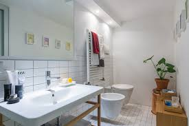 beleuchtung im badezimmer 15 tolle ideen homify