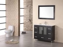 Kohler Verdera Recessed Medicine Cabinet by Bed Bath Functional Recessed Medicine Cabinet For Bathroom With