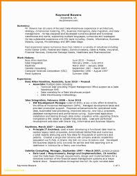 Resume Templates For Warehouse Associate – Best Warehouse ... 74 Elegant Photograph Of Warehouse Resume Examples Best Of For Associate Sample Associate Samples Templates Tips Mla Format Resume Examples Factory Worker Majmagdaleneprojectorg Objective Retail Tipss Und Vorlagen Unfor Table To Stand And Complete Guide 20 11 Production Self Introduce Worker 50 Unique Linuxgazette Pin By Job On