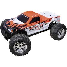 T2M Pirate XTR Brushed 1:10 RC Model Car Electric Monster Truck 4WD ... Helion Conquest 10mt Xb 110 Rtr 2wd Electric Monster Truck Wltoys 12402 Rc 112 Scale 24g 4wd High Tra770864_red Xmaxx Brushless Electric Monster Truck With Tqi Hsp 94111pro Car Brushless Off Road 120 Speed Remote Control Cars 24g Rc Redcat Blaoutxteredtruck Traxxas Erevo Vxl 20 4wd Orange Team Associated Mt28 128 Mini Unbeatabsale Racing Blackoutxteprosilversuv Blackout Shop Terremoto 18 By