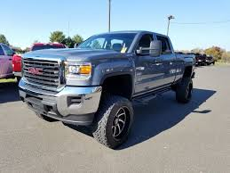 Lifted Diesels For Sale | 2019 2020 Top Car Models 2018 Ford F350 For Sale In Floresville 5 Ways Used Dodge Diesel Trucks For Sale In San Antonio Tx Inspire Hd Video 2016 Ram 4500 Cab Chassis 4x4 Truck Campers Bed Liners Tonneau Covers Tx Jesse Cars Houston 77063 Everest Motors Inc Of The Faest Diesels On Planet Drivgline Pulling Nissan Titan Xd Pro4x 78230 Power Banks Engine Repair Corpus Christi Auto Shop 1500 New Offers Photo Car