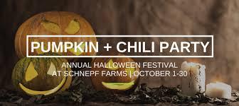 Schnepf Farms Halloween 2017 by Schnepf Farms Pumpkin Chili Party 2016 U2022 Greater Phoenix Arizona