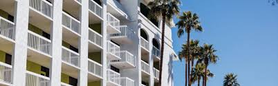100 Loves Truck Stop Chandler Az Holiday Inn Hotel Suites PhoenixMesa Hotel By IHG