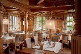 restaurant laschenskyhof zum auf der zunge zergehen lassen