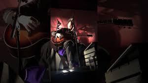 Smashing Pumpkins Adore Tour by Porcelina U201d Billy Corgan Ogilala Tour The Hollywood Cemetery 11
