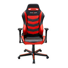 DXRacer Drifting Series OH/DM166/NR High Back Office Chair Gaming ... Cirebon Stacking Mesh Guest Chair Fowler Highback By Flexsteel Medline Industries Inc Vinsetto High Back Office Wthick Padded Cushion Pu Lthercream Cheap Executive Chairs Find Ki Torsion Air Black Stack Younique Via Seating Back Bistro Chair Stool Source Fniture Alera Metalounge Series Highback 25 X 2637 437 Seatblack Silver Base Global Group Ofm Big And Tall Reception With Arms Microbantibacterial Vinyl Midback Genaro 2413 2588 3663 7302821 Del Mar Park Home