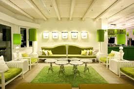 100 Angelos Spa Salvator Villas Hotel Parga Greek Hotels Hotel Spa Villa